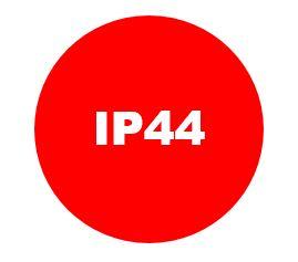 Schutzart_IP44
