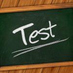 Stiftung Warentest Kabeltrommel Test